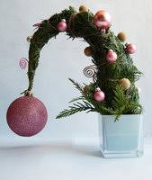 Whoville Christmas Tree by Stock 528 Whoville Tree By Pink Stock Diy U0026 Crafts That I Love