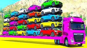 Transportation Colors Cars On Long Truck Spiderman 3d Cartoon For ... Transportation Colors Cars On Long Truck Spiderman 3d Cartoon For Super Batman Monster Truck Coloring Page Kids Transportation The Monster Big Trucks Children Trucks Kids With Blippi Educational Videos 28 Collection Of Coloring Pages For High Quality Free Watch Learning Colors Toddlers Funny Slides And Muddy Car Wash Busy Toddler Drawing At Getdrawingscom Free Personal Use Cstruction Site Loader Children Playing At Garage Game Cartoon Big Toy Toddlers Wonderfully Cars