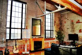 100 Gw Loft Apartments My Detroit 2310x1536 RoomPorn
