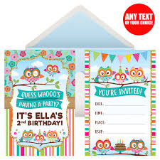 Monster Truck Party Invitations Awesome Owl Birthday Party Supplies ... Monster Jam Birthday Party Supplies Impresionante 40 New 3d Beverage Napkins 20 Count Mr Vs 3rd Truck Part Ii The Fun And Cake Blaze Invitations Inspirational Homemade Luxury Birthdayexpress Dinner Plate 24 Encantador Kenny S Decorations Fully Assembled Mini Stickers Theme Ideas Trucks Car Balloons Bouquet 5pcs Kids 9 Oz Paper Cups 8 Top Popular 72076