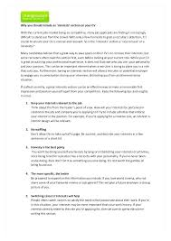 Activities And Interests For Resume Interest Examples Of Resumes Intended Elemental