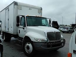 INTERNATIONAL BOX VAN TRUCK FOR SALE | #1276 2003 Intertional Durastar 4300 Box Truck Item F5221 So Intertional Box Van Truck For Sale 6984 Box Trucks For Sale In Dallas Tx Used Van Truck 2005 4200 Cargo Auction Or 2002 Single Axle For Sale By Arthur 7111 2008 Cf500 2009 4400sba Tandem Refrigerated 1307 2006 Cf600 2000 4900 24 Foot Non Cdl Automatic Ta Sales Inc