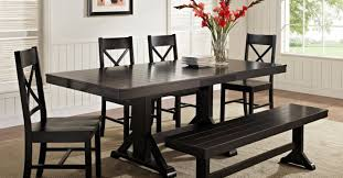 Round Kitchen Table Sets Walmart by Table Dining Rooms Tables Awesome Kitchen Table 6 Piece Sets