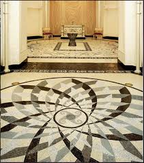 mosaic tile usa sicis one marble directory