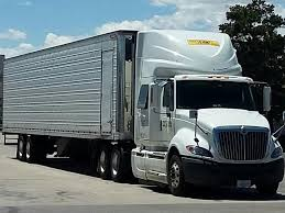 J.B. Hunt Transport Services, Inc. (NASDAQ:JBHT), (SNDR) - Latest ...