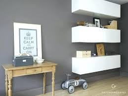 Ikea Wall Storage Units Corner Storage Cabinet Tips Storage