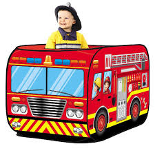 DIY Creations Play Tent Red Fire Truck Boy Kids Cubby Pop Up House ... Fire Truck Clipart Simple Pencil And In Color Fire Truck Kids Engine Ride On Unboxing Review Youtube North Day Parade 2016 Staff Thesunchroniclecom 148 Red Sliding Diecast Alloy Metal Car Water Teamson Childrens Wooden Learning Study Desk Fire Truck For Kids Power Wheels Ride On School 3 Cartoons Cartoon Kid Trucks Lavish Riding Toys Yellow 9 Fantastic Toy Trucks For Junior Firefighters Flaming Fun