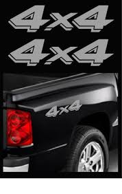 4X4 DECAL TRUCK DECALS, DODGE DAKOTA OFFROAD STICKERS, 2-PACK SIZE ... Alabama Crimson Tide 4x4 Truck Decal Stickers Free Shipping Hub Tire Tread Mud Terrain Ta 4x4 Truck Jeep Hood Body Graphic Duck Hunting Sticker Camo Max Grass Decal For F150 F Red F250 Firefighter Edition Decals Fire Ford Torn Stripes Bed Vinyl Graphics Chevy Gmc Z71 Off Road Decalsticker X2 Pair Sticker Black Logo Decal 4wd Ford Ranger 22014 T6 Officially Licensed 092014 Pair 09144x4 Beautiful Nissan 7th And Pattison Free Shipping 2pc Piranhas Sticker Vinyl Off Road Reaper Rip Side Mudslinger 2015 2016 2017 2018