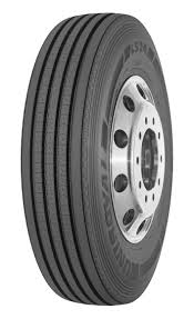 Michelin Rolling Out Budget-friendly Truck Tires Under Uniroyal Brand Michelin Xice Xi3 Truck Tyres Editorial Stock Photo Image Of Automobile New Tyre For Sale Lorry Tire From Best Technology Cheap Price 82520 Truck Tires Buy Introduces First 3star Rated 1800r33 Rigid Dump Ignitionph News Tires Win Award Fighting Name Tires Bfgoodrich Debuts Allterrain Offroad Work Sites X Line Energy Best Fuel Efficiency Official Size Shift Continues Reports Dump