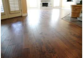carpet installation orlando 48018 tile flooring orlando fl