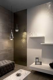 Emser Tile Dallas Hours by Emser Tile Living Rooms Living Room Los Angeles By Emser Tile