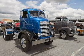 Truck Drivers U.S.A : The Best Modified Truck Vol.41 File1984 Ford Trader 2door Truck 260104jpg Wikimedia Commons Tow Truck All New Car Release Date 2019 20 Cheap Free Find Deals On Line At Pickup Toyota Hilux Thames Free Commercial Clipart Used Dealership Fredericksburg Va Sullivan Auto Trading Autotempestcom The Best Search Fseries Enterprise Sales Cars Trucks Suvs Certified 2018 M5 Bmw Review V10 West Coast Inc Pinellas Park Fl Online Amazing Wallpapers