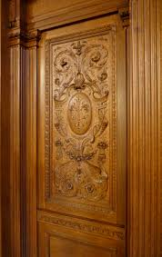 Main Single Door Carving Designs Pictures Rift Decorators ... Wooden Double Doors Exterior Design For Home Youtube Main Gate Designs Nuraniorg New 2016 Wholhildprojectorg Door For Houses Wood 613 Decorating Classic Custom Front Entry Doors Custom From Teak Wood Finish Wooden Door With Window 8feet Height Front Homes Decorating Ideas Indian Perfect 444 Best Images On Pakistan Solid Doorsinspiration A Entryway Remodel In Pictures