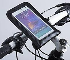 13 best Bike Mount Holder images on Pinterest