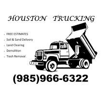 Houston Trucking - Home | Facebook Houston Texas Harris County University Restaurant Drhospital Houston Trucking Accidents Caused By Brake Or Tire Failure Stewart Truck Accident Attorney Daily Career Cnection Companies In Best Image Kusaboshicom Fleet Spotlight On Texas Clean Transportation Logistics Shipping Services Intermodal Vehicle Graphic In Tx For Ost Truckings Flatbed Work Paul Inc Tulsa Ok Company Parts Competitors Revenue And Employees Owler