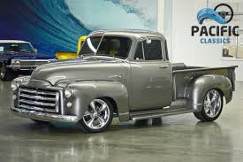1952 Gmc Truck 1952 Gmc 470 Coe Series 3 12 Ton Spanky Hardy Panel Information And Photos Momentcar 1952gmctruck2356cylderengine Lowrider Napco 4x4 Pickup Trucks The Forgotten Chevygmc Truck Brothers Classic Parts 100 Dark Green Garage Scene Neon Effect Sign Magazine Youtube Here Comes The Whiskey Opel Post Ammermans Automotive C10 Scotts Hotrods 481954 Chevy Chassis Sctshotrods