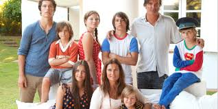 100 Bob Novogratz Meet The DIYobsessed Family With Seven Kids Business