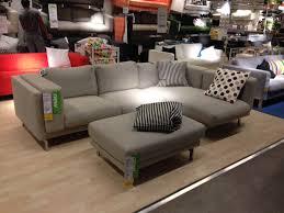 nockeby ikea projet charmilles pinterest living rooms