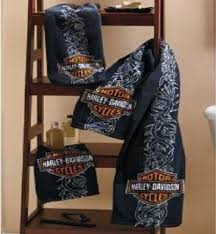 harley davidson bathroom accessories harley accessories at your