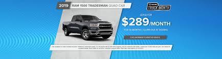100 Dodge Truck Leases Car Dealer In Cullman AL Cullman CDJR