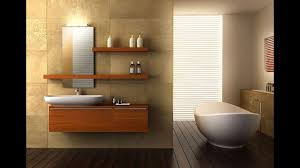 Bathroom Interior Decor - [ Best Interior Design ] - YouTube Modular Bathroom Dignlatest Designsmall Ideas 2018 Bathroom Design And For Modern Homes Living Kitchen Bath Interior Andrea Sumacher Interiors 10 Of The Most Exciting Trends 2019 Light Grey Ideas Pictures Remodel Decor Maggiescarf 51 Modern Plus Tips On How To Accessorize Yours Small Solutions Realestatecomau 100 Best Decorating Ipirations 30 Reece Bathrooms Alisa Lysandra The Duo San Diego