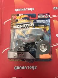 Metal Mulisha 16/19 Tour Favorites 2018 Hot Wheels Monster Jam Case ... Score Tickets To Monster Jam Metal Mulisha Freestyle 2012 At Qualcomm Stadium Youtube Crd Truck By Elitehuskygamer On Deviantart Hot Wheels Vehicle Maximize Your Fun At Anaheim 2018 Metal Mulisha Rev Tredz New Motorized 143 Scale Amazoncom With Crushable Car Maple Leaf Monster Jam Comes To Vancouver Saturday February 28 1619 Tour Favorites Case Photos Videos