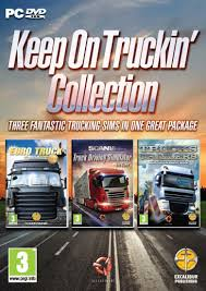 Contact Sales Limited - Product Information Afikom Games Euro Truck Simulator 2 V19241 Update Include Dlc American Includes V13126s Multi23 All Dlcs Pc Savegame Game Save Download File Bolcom Gold Editie Windows Mac 10914217 Tonka Monster Trucks Video Game Games Video Scania Driving 2012 Gameplay Hd Youtube Buy Scandinavia Steam On Edition Product Key Amazonde Amazoncom Trailers Review Destruction Enemy Slime
