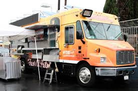 100 Big Truck Taco Menu The Best S In Los Angeles Los Angeles The Infatuation