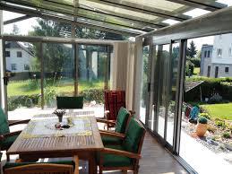 sunflex faltanlage für balkon terrasse und wintergärten
