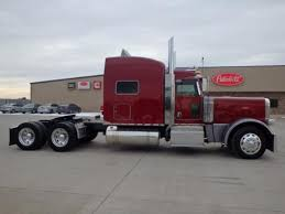 Peterbilt Trucks In Greeley, CO For Sale ▷ Used Trucks On Buysellsearch Weld County Garage Truck City 15 On Excellent Home Decoration Idea Auto Collision Towing Northern Colorado Gazette Newspaper Page 58 Of Grover Beach The Pooch Mobile Dog Wash Greeley Grooming Diesel Performance Services In Scale Cstruction Scales Sales Service Omaha Ne New York City December 2014 A Lit Up Menorah And Jewish Holiday Chrysler Dodge Jeep Ram Dealer Co Fort I80 At Overton Pt 3