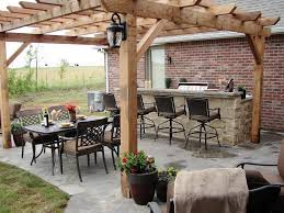 Hyatt Harborside Grill And Patio by Harborside Grill And Patio Menu Home Design Ideas