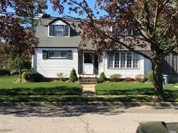 100 Houses For Sale Merrick 1 De Salle Pl N NY 11566 N N