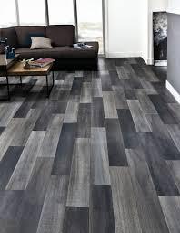sol de cuisine carrelage pour sol de cuisine 4 poser du lino dans votre demeure