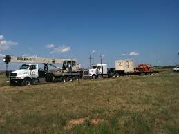 100 Service Truck With Crane For Sale Lubbock Tower Tower Construction And