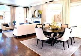 Full Size Of Dining Room Table Decoration Pictures Set Decorations Ideas With Candles Arrangement Decor Awesome