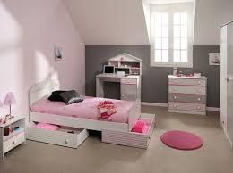 Excellent 18 Interior Decoration Of Girls Bedroom Example