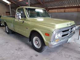 1969 GMC 2500 Super Custom - Speed Monkey Cars 1969 Gmc C10 Marriage Breaker Truckin Magazine Other Models For Sale Near Cadillac Michigan 49601 Short Bed Resto Mod Pickup T48 Kansas City 2012 960 Cab Over Sa Grain Truck 52 366 Gas Steel Box Sn 600 Original Miles Gmc Pinterest 1500 Custom Pickup Truck Item Dc0865 Sold Marc Sierra Grande T282 Kissimmee 2015 44 Regular Cab The Rod God Truckrat Rodc10 1 Print Image Chevrolet Trucks Truck Hot Network