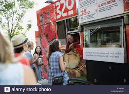 Italian Food Truck Stock Photos & Italian Food Truck Stock Images ... Olive Garden Food Truck Parks In Bostons North End Authentic Italian Stock Photos Images The Virgin Home Facebook Hot Dog Review Dangelos Sausage Eat This Ny Guide To Chicago Food Trucks With Locations And Twitter Trucks Discover Tanaza Wifi For Festival Cucina A Go Niagara Masterchef Winner Brings Italianinspired To Dallas Mustache Mikes Ice Truck Headed Orlandos Madrid Spain 05032018 Photo Edit Now Andiamo Toronto