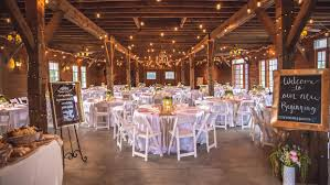 The Barn | Experience Oakhaven Houston Wedding Venues Rustic Barn Venue The At Flagan Farm Spring Hill Manor Rising Sun Md Weddingwire Hocking Hills Ohio Rush Creek Ali Ryans Quirky Blue Dress Reception In Benton 16 Ideas The Bohemian Wedding Upstate Ny Rental Pricelist Mapleside Farms Weddings Get Prices For Oh Choose Weathered Wisdom Llc Preston Mo For Your Stonover Farmstonover