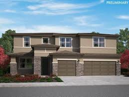 513 Homes for Sale in Roseville CA on Movoto See 127 730 CA Real