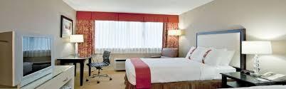Country Curtains Sudbury Ma by Holiday Inn Hotel U0026 Suites Marlborough Hotel By Ihg