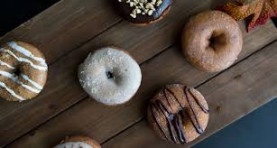 Duck Donuts Coupon Code - Toys R Us Coupons 20 Off October 2018 U Box Coupon Code Crest Cleaners Coupons Melbourne Fl Toy Stores In Metrowest Ma Mamas Spend 50 Get 10 Off 100 Gift Toys R Us Family Friends Sale Nov 1520 Answers To Your Bed Bath Beyond Coupons Faq Coupon Marketing Ecommerce Promotions 101 For 20 Growth Codes Amazonca R Us Off October 2018 Duck Donuts Adventure Opens Chicago A Disappoting Pop Babies Booklet Printable Online Yumble Kids Meals Review Discount Code Kid Congeniality I See The Photo And Driver Is Admirable Red Dye 5