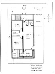 Awesome Home Design By Vastu Shastra Contemporary - Interior ... Small And Narrow House Design Houzone South Facing Plans As Per Vastu North East Floor Modern Beautiful Shastra Home Photos Ideas For Plan West Mp4 House Plan Aloinfo Bedroom Inspiring Pictures Interesting Best Idea Facingouse According To Inindi Images Decorating