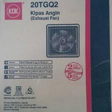 Panasonic Ceiling Fan Ey 153wp by Harga Gmc 503 Ceiling Fan 56 Inch Pricenia Com