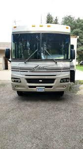 St Cloud - RVs For Sale - RvTrader.com Pleasure Land Truck Sales Standardpunishml Diesel Chevrolet In Minnesota For Sale Used Cars On Buyllsearch Freightliner St Cloud 8008928542 Semi Truck Parts Sales 2016 Cirrus Camper Update Gallery Rv Campers Pinterest Find A Decked Bed Organizer Dealer Near You Decked Palomino Rvs Rvtradercom New 2017 Grand Design Momentum 376th Toy Hauler Fifth Wheel At Forest River Keystone Jayco