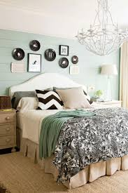 Macys Twin Headboards by Inviting Upholstered Headboards Southern Living