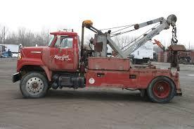 100 Used Tow Trucks Truck Truck