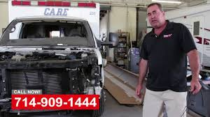 Commercial Truck Repair Shop Orange County - YouTube 2005 Chevrolet Orange County Choppers Truck Mabcreacom Fuller Truck Accsories Repair Orange County Freightliner Brakes Repairs Youtube Ocrv Rv And Collision Center Body Shop Commercial Penske 9492293720 Onsite Windsor Essexcounty Ken Lapain Sons Ford Near Me 1964 Ford F 100 Ozdereinfo Ca Tustin Toyota 2018 Tacoma Info For Mobile Mechanic Oc Auto