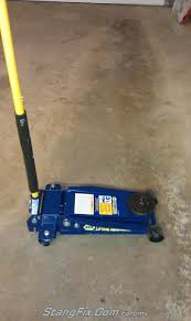Napa Floor Jack 35 Ton by Napa Professional Floor Jack Carpet Vidalondon