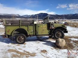 1953 Dodge M37 Military Vehicle 3/4 Ton Truck 1952 Dodge M37 Military Ww2 Truck Beautifully Restored Bullet Motors Power Wagon V8 Auto For Sale Cars And 1954 44 Pickup 1953 Army Short Tour Youtube Not Running 2450 Old Wdx Wc 1964 Pickup Truck Item Dc0269 Sold April 3 Go 34 Ton 4x4 Cargo Walk Around Page 1 Power Wagon Kaiser Etc Pinterest Trucks Wiki Fandom Powered By Wikia